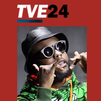 TVE24
