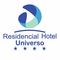 Residencial Hotel Universo