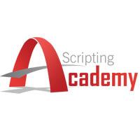 Scripting Academy