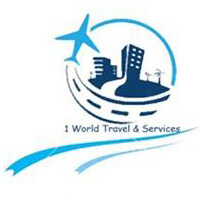 1World Travel