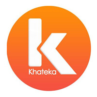 Khateka