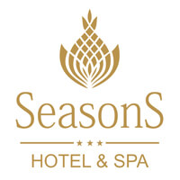 Seasons Hotel and Spa