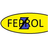 Feprol