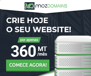 MozDomains