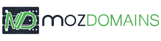 MozDomains